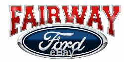 03 04 05 06 07 F250 F350 F450 F550 6.0L OEM Genuine Ford Updated Oil Cooler Kit