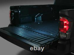 2016-2019 Toyota Tacoma Led Bed Lighting Kit Genuine Oem Accessory Pt948-35160