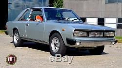 2x Außenspiegel Spiegel Fiat 124 128 130 Spider Universal Breiter Fuß Lh Rh Oval