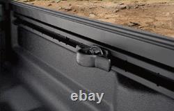 82215956 Jeep Gladiator JT Utility Rail Trail Rail Kit for 2020-2021 Genuine Mop