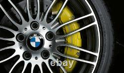 BMW Genuine Performance Front Sport Brakes Retrofit Kit 34110444738