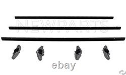 For Deck Bed Rails 5.5 KIT Genuine PT278-34071 for Toyota Tundra 2007-2017