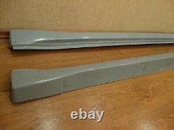 For Nissan 350 Z Full Body Kit Nismo / Body Kit / Perfect Fit Real Foto /