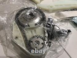 GENUINE BMW OEM Timing Chain Repair KIt BMW 320i 328i 428i 528i X3 20i 28i N20