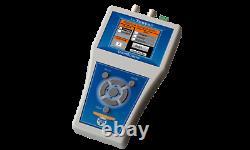 GENUINE Ditex CarScope i-Tester BASIC KIT automotive engine test tool