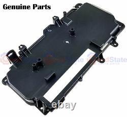 GENUINE Landcruiser 100 Series 1998-2007 Cabin Air Filter Cleaner Upgrade Kit