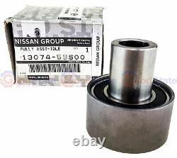 GENUINE Nissan Skyline RB20DET RB25DET RB26DETT R32 R33 R34 Timing Belt Kit