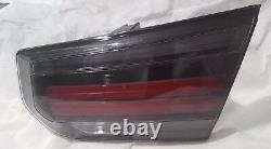 Genuine BMW F30 3 Series M Performance Rear Tail Light Lamp Retrofit Kit 2450105
