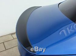 Genuine Bmw F30 M Performance Kit