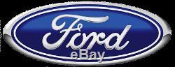 Genuine Ford 5.4L 3V Camshaft Phaser V8 F150 Explorer Timing KIT