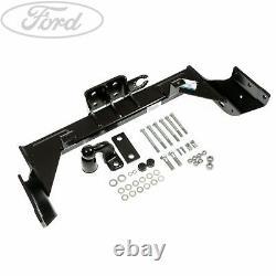 Genuine Ford Transit Tow Bar Bracket Kit MK6 2000-2006 1714041