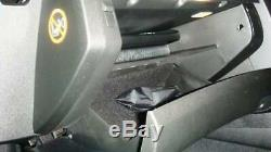 Genuine Holden Glovebox Compartment Lighting Kit for VE Omega SS SSV SV6 & HSV
