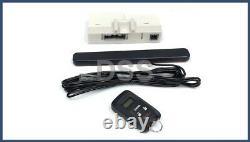 Genuine Honda Vehicle Starter Kit Remote Eng Start Ii 08E91E54100