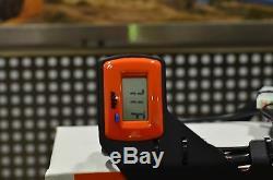 Genuine KTM Radiator Cooling Digital Fan Kit 250 300 350 400 450 500 78135941244