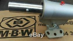 Genuine MBW Pro Big Blue Concrete Float Kit 4ft, FREE Next day Delivery