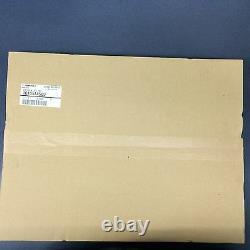 Genuine Subaru OEM Engine Gasket Kit EJ205 2004-2005 WRX 10105AA560 2.0 Sealed
