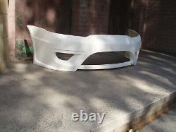 Hyundai Coupe 02-05 / Full Body Kit / Real Photo