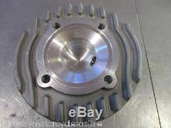 Lambretta Casa 185 Kit Piston Barrel Head Rings Gasket Quality Genuine