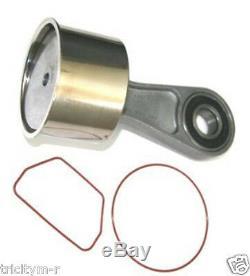 N038785 Air Compressor Piston Kit DeWalt Genuine OEM