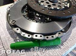 New GENUINE Megane 3 RS III 250 265 275 complete clutch Kit RENAULT SPORT r. S