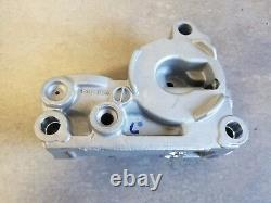 New Genuine OEM Tuff Torq Transmission Center Section Repair Kit 1A646099591 K46