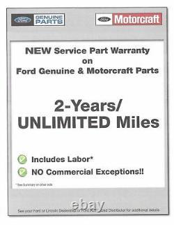 OEM Ford Genuine 20MM Head Gasket Kit Pair Late For 2006-2007 6.0L Powerstroke