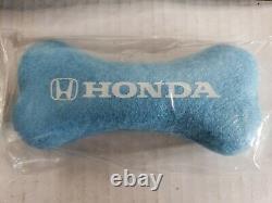 Rare Genuine Honda Dealer Optional Element Dog Kit ELEMT-DOG-KITL USA