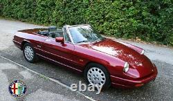 Reparaturkit Set Ansaugkrümmer Spider Alfa Romeo 105/115 Giulia Gt Bertone 63-89