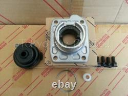 Toyota Corolla CP AE86 Shift Lever Retainer Overhaul kit NEW Genuine OEM Parts
