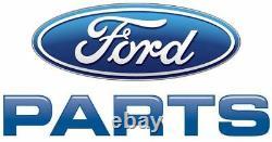 14 Thru 17 Fusion Oem Pièces Ford Authentiques Télédémarrage Et Kit De Système De Sécurité Nouveau