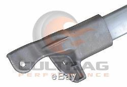 2011-2015 Chevrolet Camaro Véritable Gm Performance Strut Tour Brace Kit 23120485