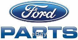 2017 Super Duty Oem D'origine Ford Start & Sécurité À Distance Kit Long Range