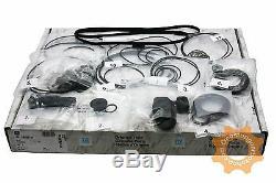 Bmw 6hp19 Kit De Joint D'étanchéité Pour Révision De Boîte De Vitesses De Transmission Zf Genuine Oe 1071298007