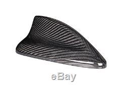 Bmw M3 F80 M4 F82 F83 Réel Et Sans Fibre De Carbone Body Kit Package 2014