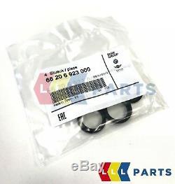 Bmw Nouveau Véritable F20 F21 F22 F23 F30 F31 F32 F33 F34 F36 Rénovation Pdc Kit Avant