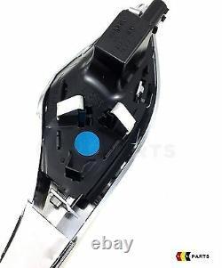Bmw Realine Z4 E89 LCI Led Kit De Remise En Forme Wing Turn Indicateur De Couple De Signal