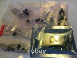 Diy Beta 22 Casque Amplificateur Kit Genuine Amb 22 2 Conseils Éviter Les Contrefaçons