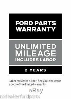 Ford Gooseneck Double Attelage Kit Superduty 2017 33k Véritable Remorquage Kit Oem