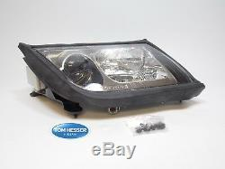 Jdm Véritable Nissan 300zx Fairlady Z Z32 Tête Lampe Hid Xenon Kit De Conversion