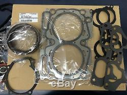 Jeu De Joints De Moteur D'origine Subaru 2004 2005 2006 Impreza Wrx Sti Oem 10105aa590
