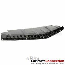 Kit Complet De Pare-chocs Avant Zl1 Conversion 2010-2015 Chevolet Camaro Ls Lt Ss