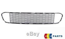 Kit Complet De Véritables Grilles De Gaine De Frein D'origine R55 R56 R57 R57 Jcw Aero Set Complet 2153998