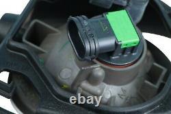 Kit D'éclairage Mazda 3 Fog 2012-2013 Avec Interrupteur Oem Brand Nouveau Véritable