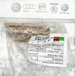 Kit D'entretien Pour Chaîne De Distribution Vw Golf R32 3.2 V6 Vr6 & 2.8 V6 D'origine