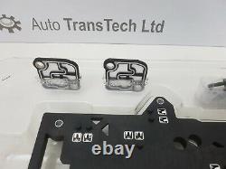Kit De Réparation Mécatronique S Tronic 0b5 398 048 Audi A4 A5 A6 A7 Q5 Dl501