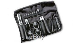 Kit De Service Pour Kit D'outils D'origine Pour Bmw Motorrad K50 R1200gs LC 71608523399