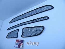 Kit Protecteur De Grille Avant Pour Vf Series 2 Sv6 Ss & Ssv Genuine Holden Nouveau