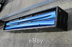 Nouveau Painted Véritable Oem Vw Golf Gti Mk6 Jupes Latérales R R20 Body Kit Ensemble R5z