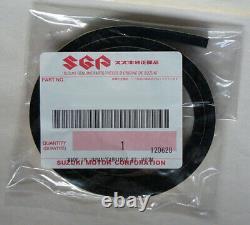 Nouveau! Suzuki Swift Gt Gti Couvertures Et Joints D'étanchéité 89-94 Oem Véritable