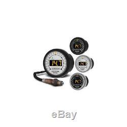 Nouveau Véritable Innover-l Mtx Wideband Afr Gauge Capteur D'air De Carburant Kit Lsu 4.9 # 3918